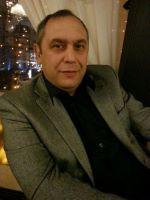 RODION CHEBOTAROV